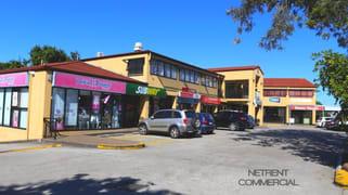359 - 367 Gympie Road Kedron QLD 4031
