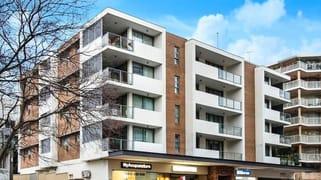 Suite 5C, 102-106 Boyce Road Maroubra NSW 2035