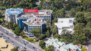 1 City View Road Pennant Hills NSW 2120