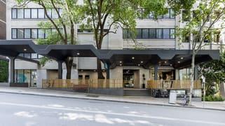 157 Walker Street North Sydney NSW 2060