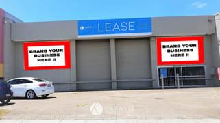 2944 Logan Road Underwood QLD 4119