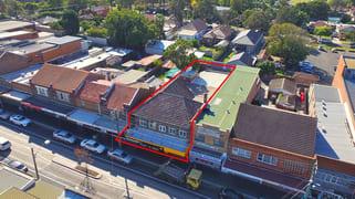 407-409 Burwood Road Belmore NSW 2192