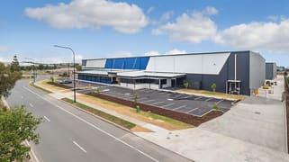 2/70 Tradecoast Drive Eagle Farm QLD 4009