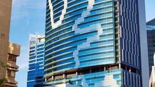 180 Ann Street Brisbane City QLD 4000