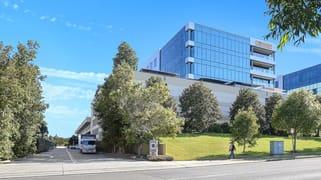 5/18 Lexington Drive, Bella Vista NSW 2153