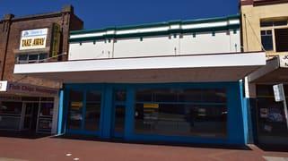 110-112 Summer Street, Orange NSW 2800