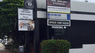 7/17 Limestone Street, Ipswich QLD 4305