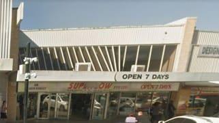218 Queen St Campbelltown NSW 2560
