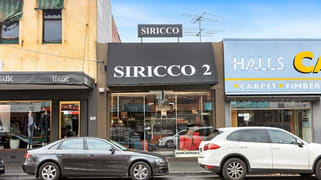 792 Glenferrie Road Hawthorn VIC 3122