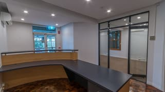 3/19 Enoggera Tce Red Hill QLD 4059