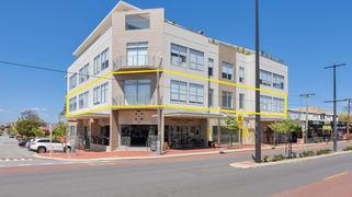 Level 1, 448 Fitzgerald Street North Perth WA 6006