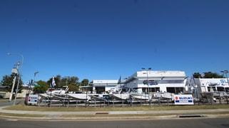 46-48 Brisbane Road Labrador QLD 4215
