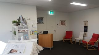Suite 3E 4/256 New Line Road Dural NSW 2158