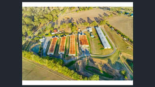 285 Finns  Road Menangle NSW 2568