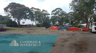 South Granville NSW 2142