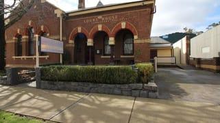 1 Gloucester Avenue Berwick VIC 3806