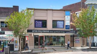 5-7 Rohini Street, Turramurra NSW 2074