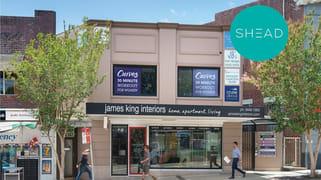 Shop 2/5-7 Rohini Street Turramurra NSW 2074