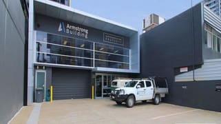 18 Masters Street Newstead QLD 4006