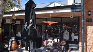 3/89 Regent Street New Lambton NSW 2305