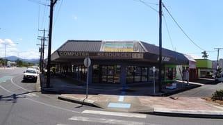 Shop 6/196 Mulgrave Road, Westcourt QLD 4870
