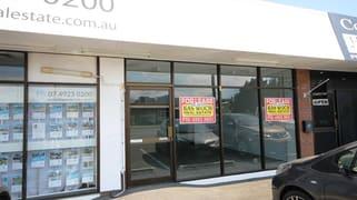 Shop 2 - 71 HIGH STREET Berserker QLD 4701