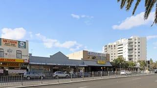 Shop 1-2/13-15 Kingsway Cronulla NSW 2230
