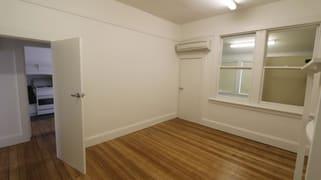 Level 1/168 Brisbane Street Launceston TAS 7250