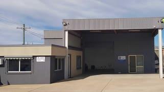 53 Yass Road Queanbeyan NSW 2620