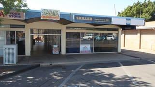 2/28 West Street, Mount Isa QLD 4825