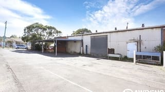 2B HOPE STREET Ermington NSW 2115
