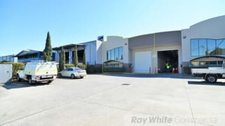 1/61 Nealdon Dr Meadowbrook QLD 4131
