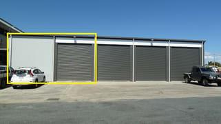 E1/10 Prospect Street, Mackay QLD 4740