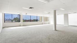 Suite 8, 11 Elizabeth Street, Liverpool NSW 2170