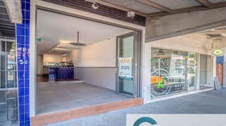 153 Boundary Street West End QLD 4101