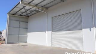 4 Lombard Drive Bathurst NSW 2795