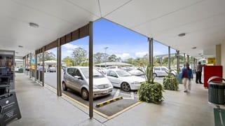 17-27 Main Western Road Tamborine Mountain QLD 4272