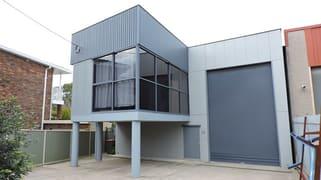 11 Edward Street, Turrella NSW 2205