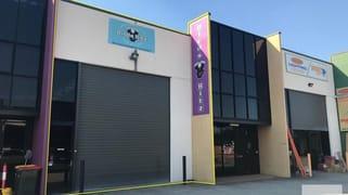 4/30-36 Dickson Road Morayfield QLD 4506