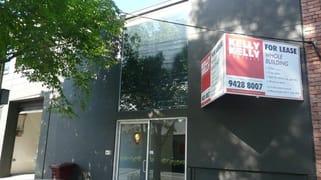 182 Ferrars St South Melbourne VIC 3205