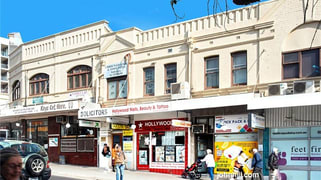 Shop 4/1 Hercules Street, Ashfield NSW 2131