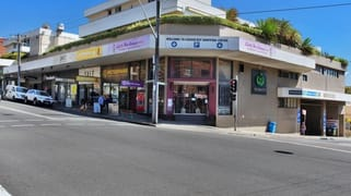 196 Coogee Bay Road, Coogee NSW 2034