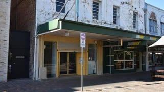 394 High Street Maitland NSW 2320