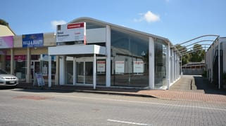 74-76 King William Road Goodwood SA 5034