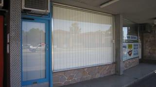 Shop B/10/274 Henley Beach Road Underdale SA 5032