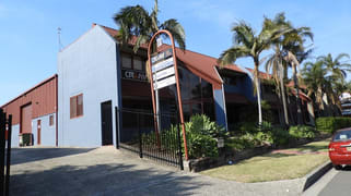 1/81 Montague  Street North Wollongong NSW 2500