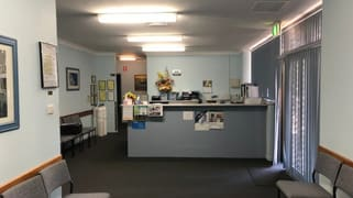 1, Suite 2/470 Pacific Highway Wyoming NSW 2250