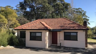 584 Old Northern Road Dural NSW 2158