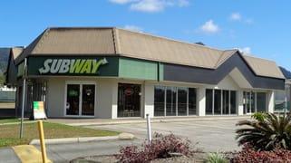 11 Supply Road, Bentley Park QLD 4869