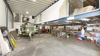 22/10-14 Yalgar Road Kirrawee NSW 2232